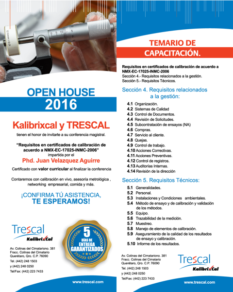 flyer-open-house_final-01